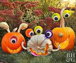Pumpkin Patch Kiln Mississippi by Best 25 Owl Pumpkin Stencil Ideas On Pinterest Owl Pumpkin