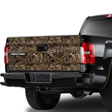 Realtree Camo Tailgate Film | Camowraps Truck Wrap Accessories 2015ramrebeltailgate The Fast Lane Truck 2019 Gmc Sierra 1500 Tailgate Of The Future 0714 Silverado Pickup Handle Trim Bezel W Power Pickup Truck Tailgate Lift Assist Droptailcom Orange Seal Pickupute Mounted Pad Shipping Auto Motors Intertional Cadian Flag Vinyl Graphic Ladder Walmartcom Chevrolet Colorado Canyon Isuzu Product American Flag Firefighter Decal Sticker Wrap Pick Of With Banner Electric Car Wave 1x22w 49 Fxible Led Light Bar Red And White Realtree Camo Film Camowraps Accsories