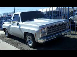 80 Chevy C10 Silver - YouTube 1981 Chevy C10 Obsession Custom Truck Truckin Magazine Chevrolet Pick Up 4x4 7380 Seat Covers Ricks Upholstery 7880 Complete Kit Jlfabrication 1959 Spartan 80 Factory 348 Big Block Napco 4wd Fire Back Of Mount For Ar Rifle Mount Gmount Classic Instruments 196772 Package Gauge Sets Ct67vsw 84 Chevrolet Truck Trucks Sale And Gmc Http Smslana Net Hot Rod Vintage Ratrod Ford Mopar Gasser Tshirts 197383 Gmc 5 2116 Dash Panel Mrtaillightcom Online Store 78 Engine Wiring Wire Center
