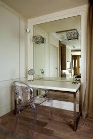 100 Hola Design Apartment In Warsaw By Bidernet