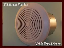 Ventline Bathroom Ceiling Exhaust Fan Motor by Exhaust Fan Motor For Mobile Home Manufactured Housing Download