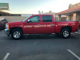 2012 Used Chevrolet Silverado 1500 2012 Chevrolet Silverado LT 4WD ... Preowned 2008 Chevrolet Silverado 1500 4wd Ext Cab 1435 Lt W1lt New 2018 Nissan Titan Xd Pro4x Crew Pickup In Riverdale Work Truck Regular 2019 Gmc Sierra Limited Dbl Cab Extended Ram Express Pontiac D18077 Toyota Tacoma 2wd Trd Sport Tuscumbia High Country Slt Ford Super Duty Chassis Features Fordcom Freightliner M2 106 Rollback Tow At Sr5 Double Escondido