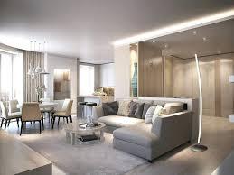 meuble pour mettre derriere canape dcoration salon meuble pour mettre derriere canape meubles