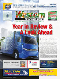 115 December By Woodward Publishing Group - Issuu Trucking Heavy Duty Towing And Recovery Pinterest Truck Trailer Transport Express Freight Logistic Diesel Mack Ecommerce Boom Roils Industry Wsj Courier Delivery Ltl Messenger Couriers Directory Rule To Slow Down Semitrucks Languishes Cnhinewscom Rush Sold New Dump Truck 2018 Western Star 4900 Quad Axle Youtube News August 2011 By Annexnewcom Lp Issuu Wilson Company Tracking Best Image Kusaboshicom Gordon L Hollingsworth Inc Denton Md Rays Photos