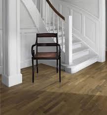 Floor Joist Span Table Engineered by Best Engineered Wood Flooring Click System Also Engineered Wood