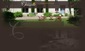 chambre d hotes de charme epernay b b epernay bed and breakfast reims near spa charming