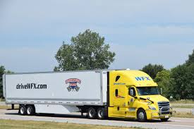 July 13 - I-80 In Iowa Western Flyer Express Drivewfx Twitter Trucking Co Best Truck 2018 Team Centres Service Freightliner Sterling Star Trucking Flyer Erkaljonathandeckercom Fniture Flipping Females July 13 I80 In Iowa Cti Welcome Village Sales Oklahoma Motor Carrier Magazine Spring 2013 By White Dove Marketing Group Hendersonville Tennessee Greater Exspress Okc The Screws 2 Ukiss My Butt Youtube