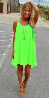best 25 backless summer dresses ideas on pinterest female dress