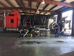 Services | Baldwyn Truck & Trailer Repair | Baldwyn Mississippi Walshs Service Station Chicago Ridge 74221088 Heavy Truck Repair I64 I71 North Kentucky Trailer Ryans 247 Providing Honest Work At Fair Prices Home Stone Center In Florence Sc Diesel Visalia Ca C M Llc Mobile Flidageorgia Border Area Lancaster Pa Pin Oak Your Trucks With High Efficiency The Expert Arlington Dans Auto And Northeast Ny Tires