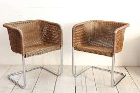 Harvey Probber Wicker And Chrome Dining Chairs At 1stdibs Rare And Outstanding Harvey Probber Games Table Scissor 6 Chinese Chippendale Ding Chairs 17849018 8 Ding Chairs Mutualart Three Lounge 1950 Round Coffee 1960s Set Of Six Design Woven Rattan On Steel Eight Matching Ding Chairs Two Converso Lounge Chair 3d Model 39 Obj Fbx 3ds 4 Sliding Twodoor Cabinet Style Walnut Midcentury Modern