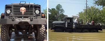 100 Craigslist Ms Trucks Blog Detail Harrison County Utility Authority