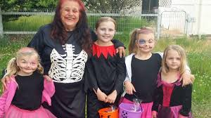 Halloween Town Characters by Southern Inlands This Week November 6 2015 Photos Goulburn Post