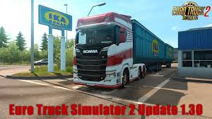 Euro Truck Simulator 2 Update 1.30 Open Beta Released » Download ETS ... Save 75 On Euro Truck Simulator 2 Steam Screenshot Windows 8 Downloads Truck Simulator Police Download Update 130 Open Beta Released Download Ets American Free Full Version Pc Game Intellectual Android Heavy Free Amazoncouk Video Games Android Gameplay Oil Tanker Transporter Of Review Mash Your Motor With Pcworld