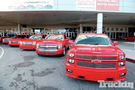 Chevrolet Silverado Generations 2017 - Ototrends.net Chevy Surprise Its 2019 Silverado Pickup Will Get A 4cylinder Chevrolet Pressroom United States Images An American Truck In Japan Speedhunters Looks Back At 10 Of Its Most Onic Pickup Truck Designs Five Ways Builds Strength Into 2006 Dale Enhardt Jr Big Red History The Crate Motor Guide For 1973 To 2013 Gmcchevy Trucks 100 Year Evolution Torque Medium Duty Work Info Great Moments In Torque Barbados