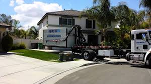 Moving With A Portable Storage VS A Moving Truck – Moving With A ...