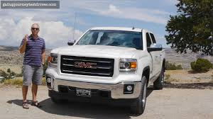 New 2014 GMC Sierra 1500 All Terrain Review: Did GM's Long Overdue ... 2014 Gmc Sierra 1500 Photos Informations Articles Bestcarmagcom 53l 4x4 Crew Cab Test Review Car And Driver Dirt To Date Is This Customized An Answer Ford Used Cars Trucks Suvs Jerrys Of Elk Rivers Specs 2013 2015 2016 2017 2018 Suspension Maxx Leveling Kit On Serria Youtube First Look Lifted Glamorous Gaywheels Drive Press Release 145 Chevygmc Leveling Kit Bds Wvideo Autoblog