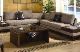 Art Van Leather Living Room Sets by Innovate Leather Furniture Tags Awesome Living Room Sets For