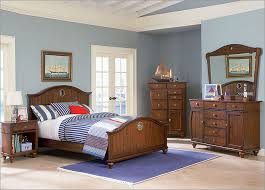 Energizing Youth Bedroom Sets