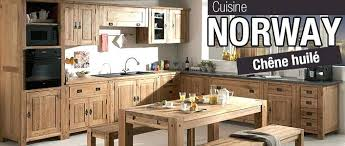 caisson cuisine chene caisson cuisine bois massif mattdooley me