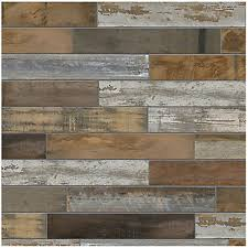 Home Depot Canada Marble Tile by Shop Floor U0026 Wall Tile At Homedepot Ca The Home Depot Canada