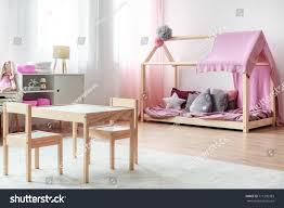 Kids Table Small Chairs On White Stock Photo (Edit Now ... Linon Jaydn Pink Kid Table And Two Chairs Childrens Chair Mammut Inoutdoor Pink Child Study Table Set Learning Desk Fniture Tables Horizontal Frame Mockup Of Rose Gold In The Nursery Factory Whosale Wooden Children Dressing Set With Mirror Glass Buy Tablekids Tabledressing Product 7 Styles Kids Play House Toy Wood Kitchen Combination Toys Ding And Chair Room 3d Rendering Stock White 3d Peppa Pig 3 Piece Eat Unfinished Intertional Concepts Hot Item Ecofriendly School Adjustable Blue