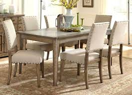 Spectacular Mississauga Dining Table Room Chairs Ideas New Fabulous Tble Decorting Ides Of Kitchen