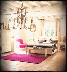 100 Home Furnishing Magazines Country Decorating Ideas Decor Magazine S Design Interior