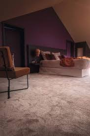 sweet dreams schlafzimmer teppichboden teppichboden zimmer