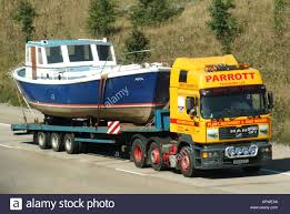 Boat On Low Loader Articulated Trailer And Hgv Lorry Driving Along ... Truck Boat Rv Alsips Building Products Services How To Load A Ptoon Boat On Truck Salt Strong Fishing Pin By Rod Fresquez Slammed Duallyss Pinterest Slammed Hwt Mailbag Whats The Best Axle Ratio For Trailering Boats Daniel Johnson Rat Rods Hot 4x4 Rats Dinosaur Trex Hunting Play Set With T Rex Soldiers Helicopter And Jon 2017 Guide Alumacraft Or Tracker Jtgatoring Welcome To The Goodland Van Truck Boat Golf Cart More Sale 6 Vehicle Transform Racing Atvcarboattrucktank Android Apk Made It So I Can Fit Camper And Jet Ski All One Rig Kickin Their Bass Tv