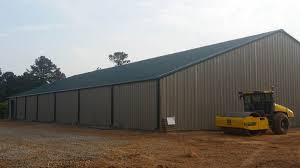 Commercial Steel Buildings For Sale | SouthEastern Erectors ... Rustic Barn Wedding Reception Ideas The Bohemian Outdoor Armstrong Steel Price Your Building Online In Minutes 3d Design Service Post And Beam Barns Yard Great Mega Storage Sheds Cabins Apartments Three Car Garage With Apartment Three Car Garage With 47 Acre Cattle Farm For Sale Tyus Carroll County Georgia 861 Stancil Rd Ball Ground Ga Trulia Metal Prices Pole 424 Woodlawn Dr Cedartown 30125 Hardy Realty 5038 Burling Gate Lithonia 30038 Estimate Home Reclaimed Wood Table Woodworking Athens Atlanta 41 Best Red Tin In Carrollton Wwwredtinbarncom Images On