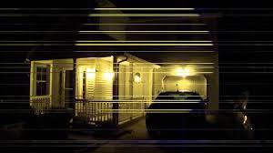 sylvania 60w bug foiler bug lights on my porch