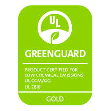 UL Environment Offers Environmental Claim Validations Multi Attribute Product Certifications Declarations Indoor Air Quality