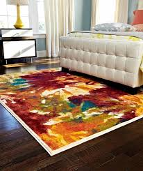 30 best bedroom rug images on pinterest area rugs bamboo and knots