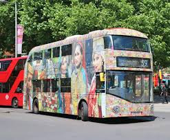 Get Ready To See These Buses With Pakistani Truck Art In London ... Original Volkswagen Beetle Painted In The Traditional Flamboyant Seeking Paradise The Image And Reality Of Truck Art Indepth Pakistani Truck Artwork Art Popular Stock Vector 497843203 Arts Craft Pakistan Archive Gshup Forums Of Home Facebook Editorial Stock Photo Image 88767868 With Ldon 1 Poetry 88768030 Trucktmoodboard4jpg 49613295 Tradition Trundles Along Google Result For Httpcdnneo2uks3amazonawscom