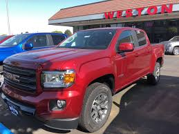 New 2018 GMC Canyon All Terrain 4D Crew Cab In Gresham #GV0306 ... Buy 2015 Up Chevy Colorado Gmc Canyon Honeybadger Rear Bumper 2018 Sle1 Rwd Truck For Sale In Pauls Valley Ok G154505 2016 Used Crew Cab 1283 Sle At United Bmw Serving For Sale In Southern California Socal Buick Pickup Of The Year Walkaround Slt Duramax 2017 Overview Cargurus 4wd Crew Cab The Car Magazine Midsize Announced 2014 Naias News Wheel New Salelease Lima Oh Vin 1gtp6de13j1179944 Reviews And Rating Motor Trend 4d Extended Mattoon G25175 Kc