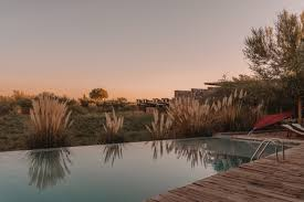 100 Tierra Atacama Hotel And Spa Travel Diary A Weekend At The Chile