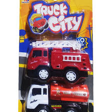Mainan Anak Laki TRUCK CITY ISI 2 - 03064, Babies & Kids, Toys ... Road Truck 3asst City Summer Brands Products Www Lego Great Vehicles 60056 Tow Construct A Truckcity Builder Time 4 Toys Lgimports Truck Trucks 28 Cm Internettoys Amsterz Inch Toy Truck City Trucks Garbage Cleaning Ebay Lego Fire Ladder 60107 Big W Micro Machines 1998 In Ferndown Dorset Gumtree Mainan Anak Laki Cars Car Toko 1940 Good Humor Ice Cream Pick Up Toytruckcity Unboxing Rmz 164 Dhl Video Kids Videos Die Cast Long Haul Trucker Newray Ca Inc Micromachines And Super City Woking Surrey