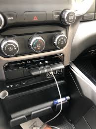 Dash Toggle Switches   DODGE RAM FORUM - Dodge Truck Forums 20 Dash Covers For Dodge Trucks Tips Saintmichaelsnaugatuckcom Tonnopro Hardfold Tonneau Cover Free Shipping Price Match Guarantee Custom Dashboard Covers Yelp Toggle Switches Dodge Ram Forum Truck Forums 9497 Ram 1500 2500 3500 Dashboard Mat Guard 2018 Longhorn In Lewiston Id Rogers Coverking 1998 Realtree Velour Pickup Wikipedia 2004 New 2008 Used 4wd Quad Mesh Replacement Grille 32017 70197 Photo For Cars And