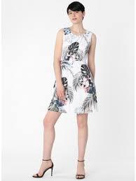 modele de robe de bureau boutiques san francisco vêtements pour femme magasinez en ligne