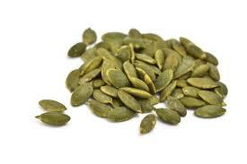 Unsalted Pumpkin Seeds Benefits by Pumpkin Seed U2013 Recipesbnb