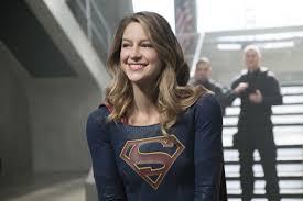 Halloween Wars Season 4 Host by The Flash Season 4 More Cw Premiere Dates 2017 Collider