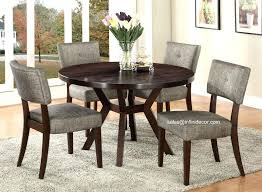 Walmart Dining Room Chairs by See The Round Kitchen Table Images U2013 Boldventure Info