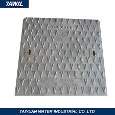 outdoor decorative plastic water well covers for custom buy high