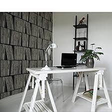 bureau ikea treteaux ikea linnmon white desk table 59x30 with 2 trestle shelf legs