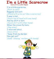 Poems About Halloween For Kindergarten by 1012 Best Poems Images On Pinterest Fall And Activities