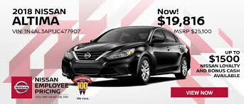 Gezon Nissan In Grand Rapids - Serving Kentwood, Holland, MI & Rockford Trucks For Sales Sale Rockford Il 2018 Kia Sportage For In Il Rock River Block 2017 Nissan Titan Truck Gezon Grand Rapids Serving Kentwood Holland Mi Vehicles Anderson Mazda Grant Park Auto 396 Photos 16 Reviews Car Dealership Trailer Repair And Maintenance Belvidere Decker 24 New Used Chevy Buick Gmc Dealer Lou 2019 Heavy Duty Peterbilt 520 103228 Jx Ford Escape