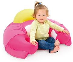si鑒e cotoons smoby smoby cosy seat siège clasf 100 images cotoons petit clasf