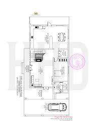 Beautiful Modern House In Tamilnadu - Kerala Home Design And Floor ... D House Plans In Sq Ft Escortsea Ideas Building Design Images Marvelous Tamilnadu Vastu Best Inspiration New Home 1200 Elevation Tamil Nadu January 2015 Kerala And Floor Home Design Model Models Small Plan On Pinterest Architecture Cottage 900 Style Image Result For Free House Plans In India New Plan Smartness 1800 9 With Photos Modern Feet Bedroom Single