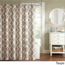 Heritage Blue Curtains Walmart by 44 Best Curtains Images On Pinterest Curtain Panels Blackout