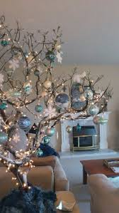 Christmas Tree Shop Erie Pa by Best 25 Blue Christmas Decor Ideas On Pinterest Blue Christmas